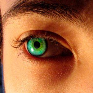 498774_green_eye