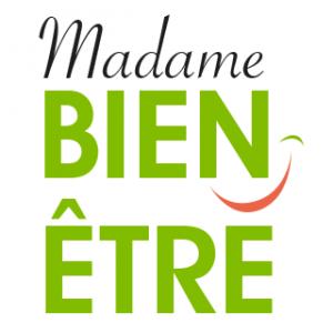 logo-facebook-1