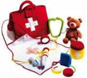 surveillanec_medicale