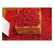 poudre-de-ginseng-rouge-bio-pot-luxe-de-30-grs