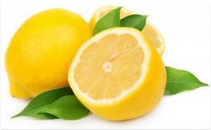 Les vertus du citron - les bienfaits de cet agrume