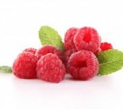 13013358-isolated-raspberry