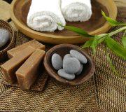 Feng Shui_salle de bain01