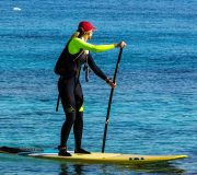 mincir-stand-up-paddle