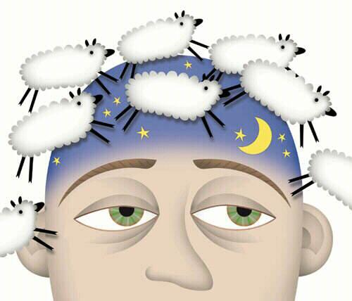 Moyens et astuces naturels pour combattre l'insomnie